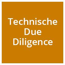 Von der Erstellung Technischer Due Diligences über eine technische Beratung unserer Auftraggeber bis zum Controlling laufender Maßnahmen begleiten wir Projekte aus der Industrie, für Banken, Hotels und private Investoren.